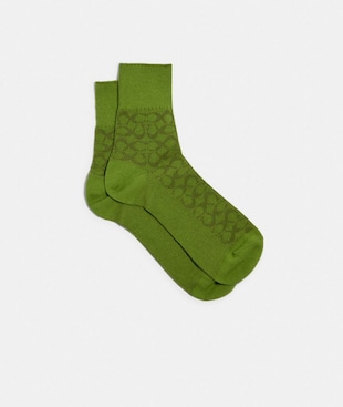 SIGNATURE COLOR SOCKS