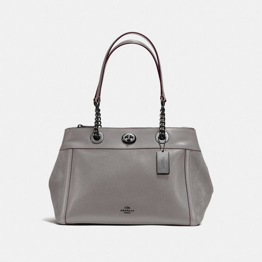 TURNLOCK EDIE CARRYALL