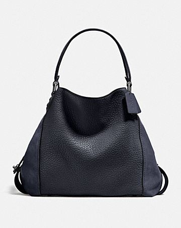 E Shoulder Bag 42