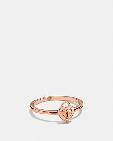 88da6bd90a73a Women's Jewelry | COACH ®