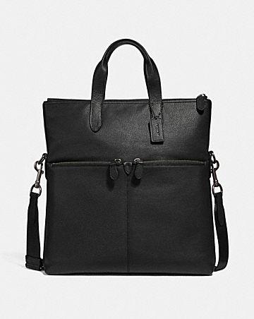 f3d73b6be2 COACH  Men s Totes   Duffle Bags