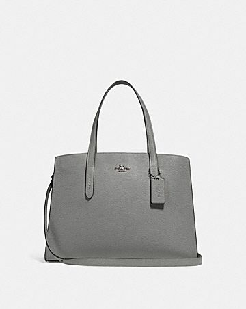 f28304853a Women s Bags New Arrivals