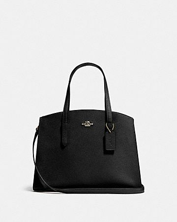 dfc3eb5f7aad7 Women's Best Selling Bags | COACH ®