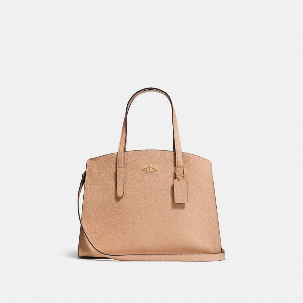 Womenu0027s Bags   COACH