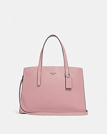 484460986a Women's Best Selling Bags | COACH ®
