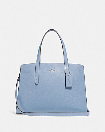 fbe6f709f7 Women s Bags New Arrivals