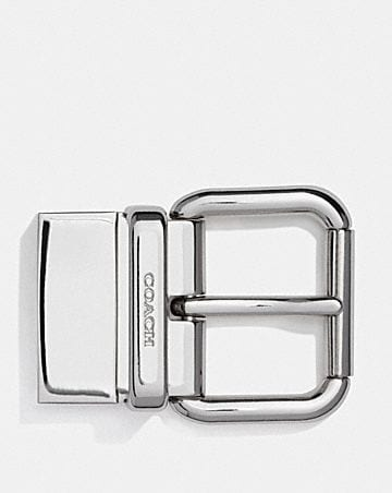 JEANS BUCKLE