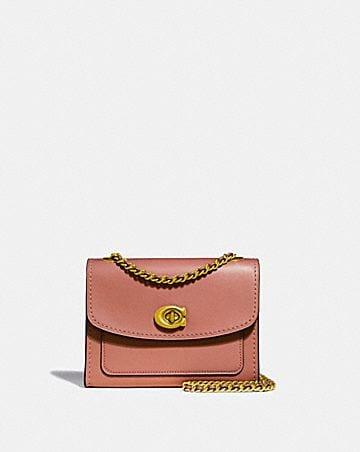 Women's Monogram Shop | COACH ®