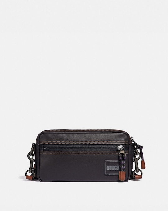 PACER SLIM POUCH