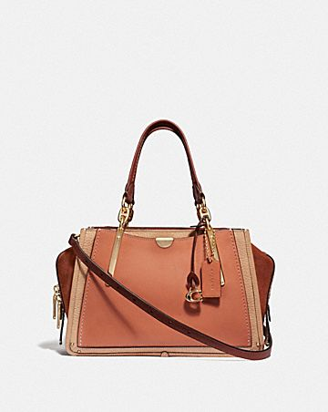 Women s Best Selling Bags   COACH ® 085f9b2f83