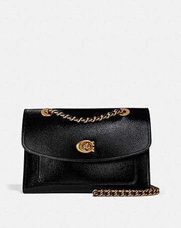 ca164020c3 COACH  Women s Bags
