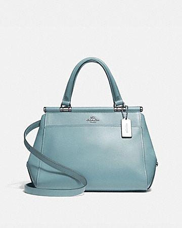 9cfdc6b8a7 Women's Bags Sale | COACH®