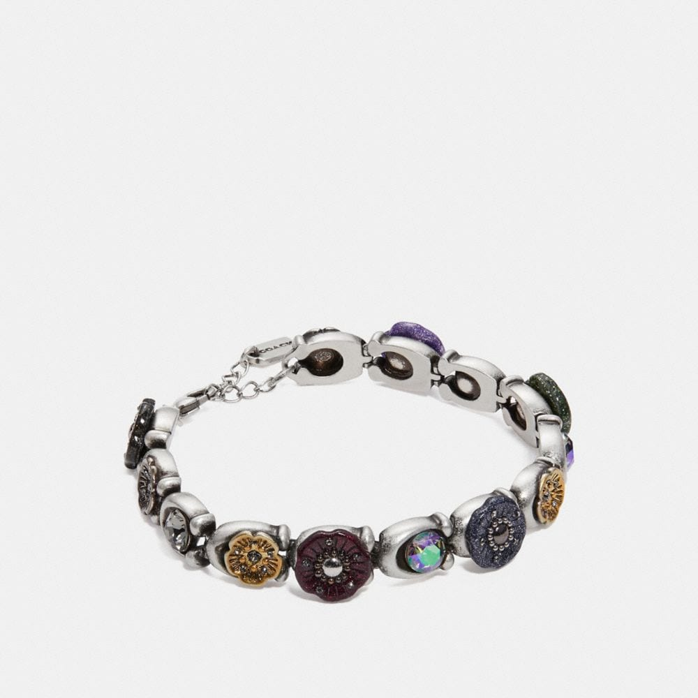 "CHARAKTERISTISCHES ""TEA ROSE""-ARMBAND"