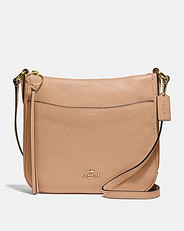 80345fbc484d COACH  Crossbody Bags