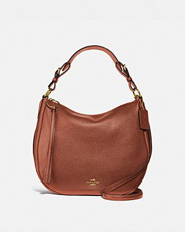 fb2791b4c3004 Women's Bags New Arrivals | COACH ®