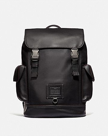 RIVINGTON BACKPACK ... 885e095c35701