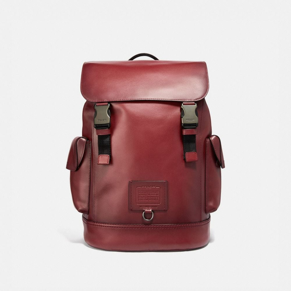 RIVINGTON BACKPACK