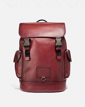 80f41549cd68 RIVINGTON BACKPACK ...