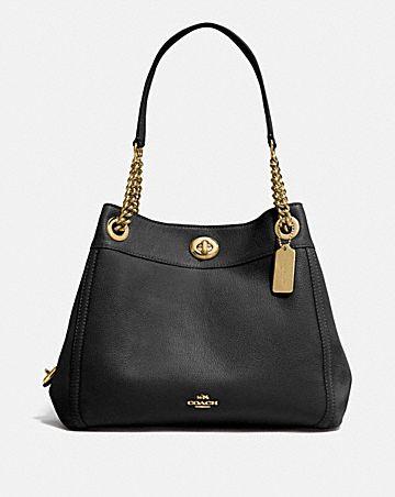 501b89e75 Women's Bags Sale | COACH®
