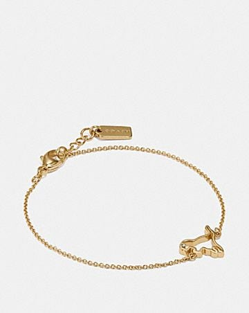 f0cdc0d615603 Women's Jewelry | COACH ®