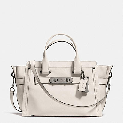 Coach Women S Business Bags Amp Work Bags