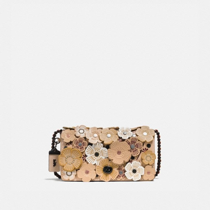 Image result for coach flower bag