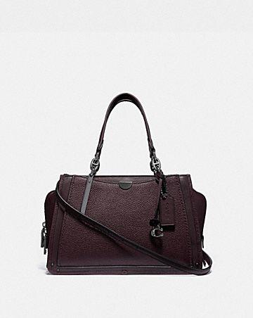 Women s Bags  a79676494973d