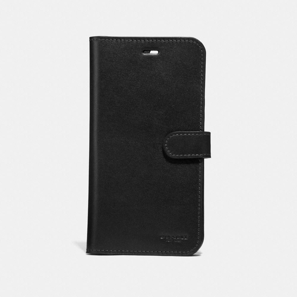 IPHONE 7 PLUS/8 PLUS FOLIO