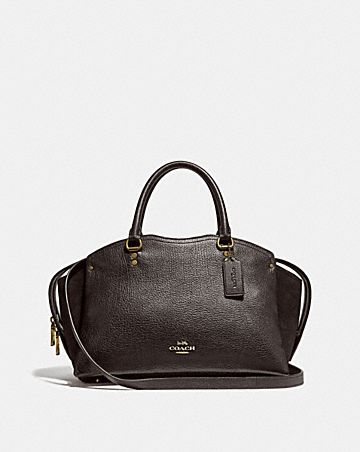 73870e7551c5d inexpensive coach grace small leather satchel selfridges c33ce a314f  spain  womens satchels coach 36964 b295f