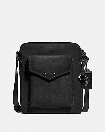 Jaxson Bag 27