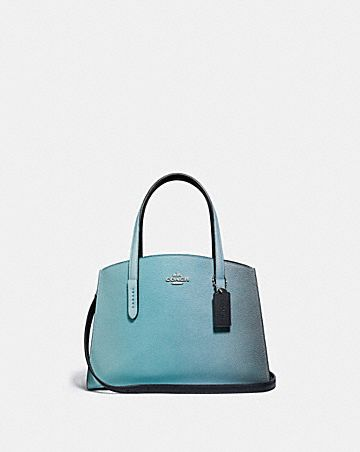 fa14a8f49e CHARLIE CARRYALL 28 WITH OMBRE ...