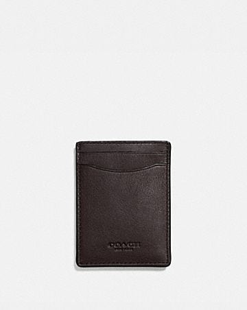 19cf908a4fd 3-IN-1 CARD CASE ...