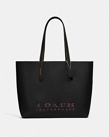 adc4eb3553 Leather Tote Bags