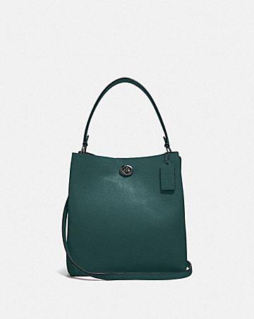 bc5999322d Women s Bags New Arrivals