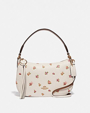 2013f5bc70 SUTTON CROSSBODY WITH FLORAL PRINT ...