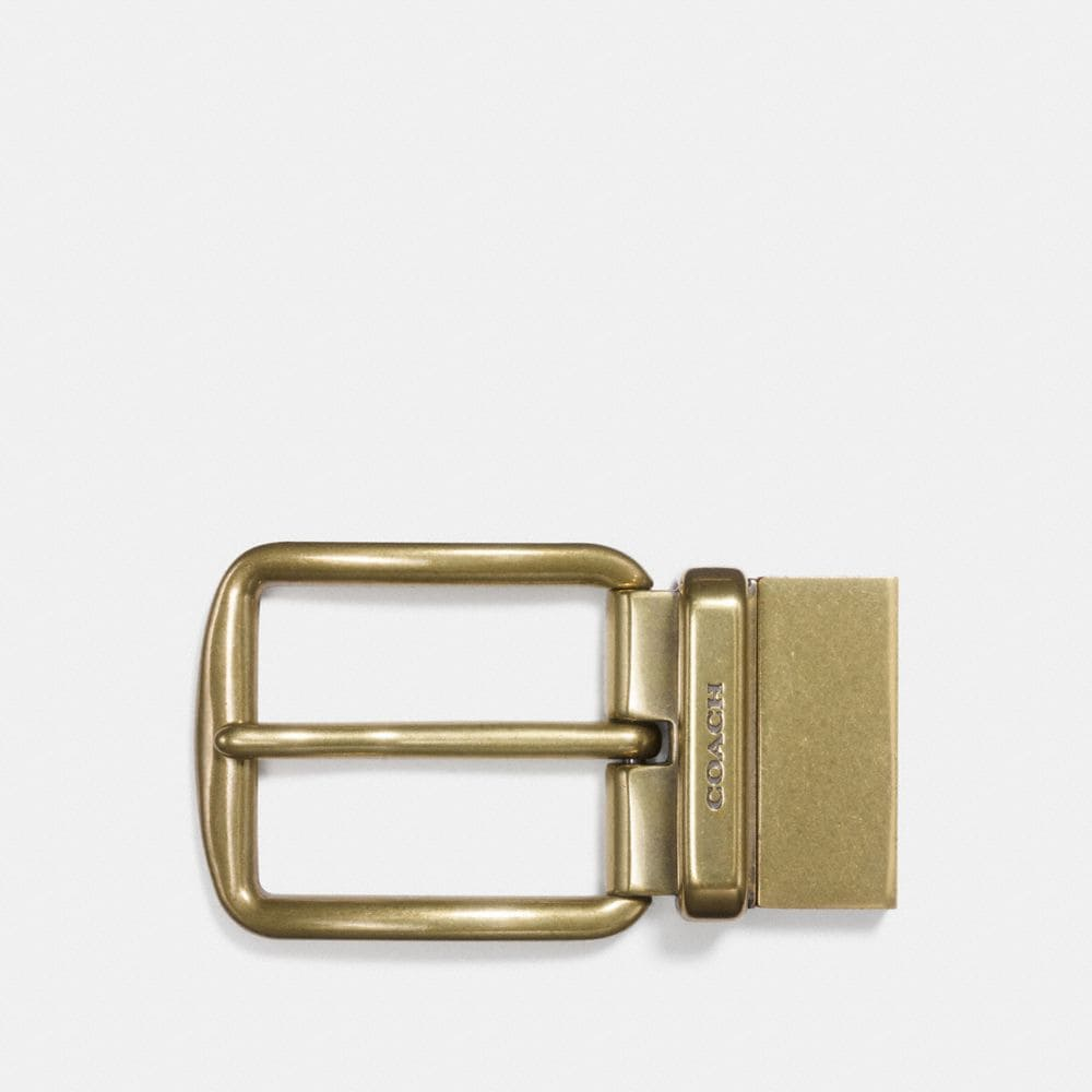 HARNESS BUCKLE