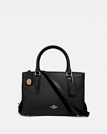 e06af7aba3f64b Women's Sale Up To 50% Off | COACH® Sale