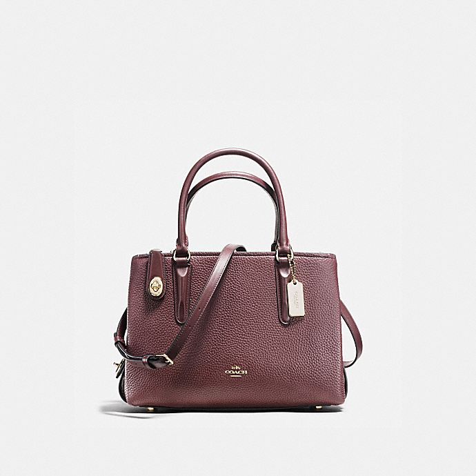 Coach Best Selling Gifts For Women