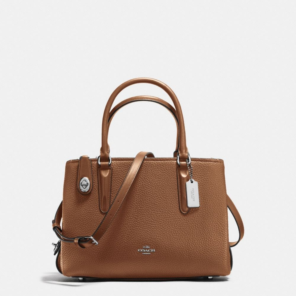 BOLSO BROOKLYN 28