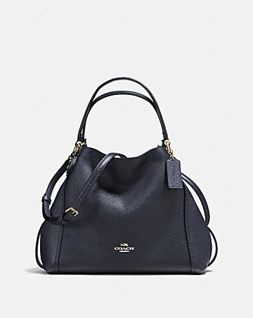 EDIE SHOULDER BAG 28