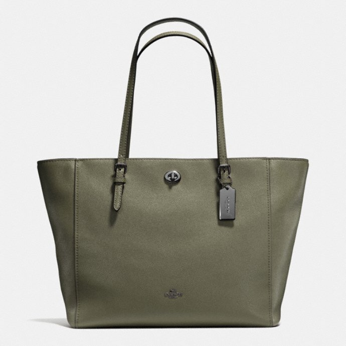 Coach Women S Holiday Sale