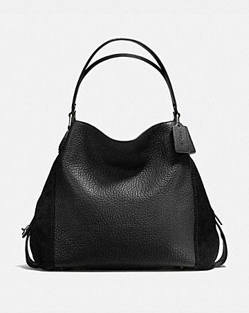 272f01eef00 Women s Shoulder Bags   COACH ®