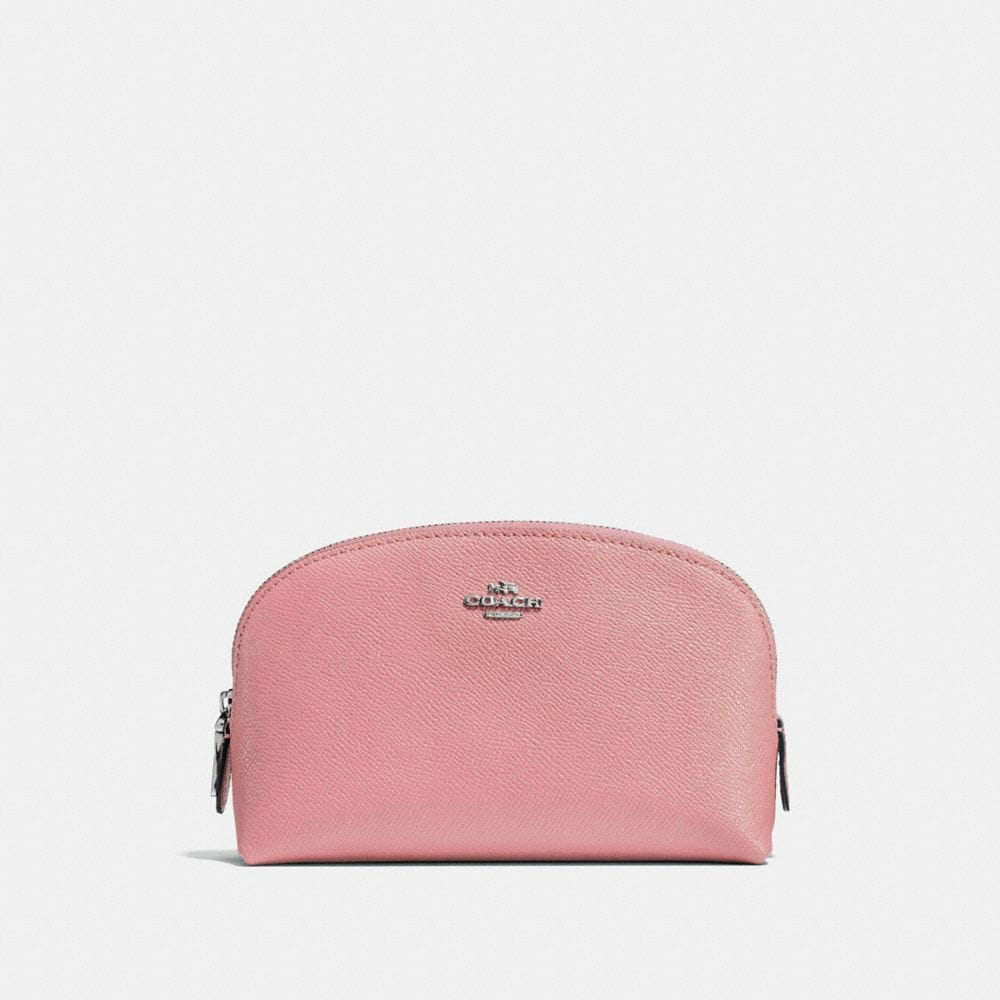 COSMETIC CASE 17