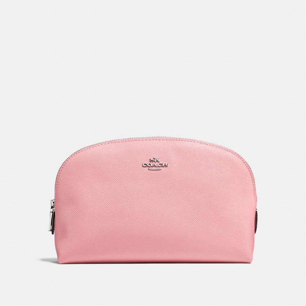 COSMETIC CASE 22