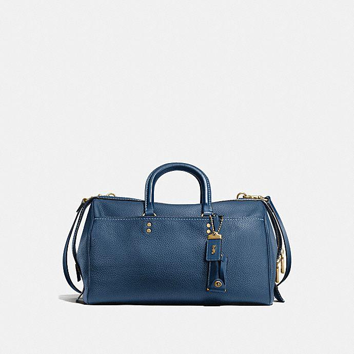 Coach Women S Luxury Gifts
