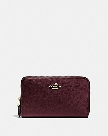 8e7e572944 Women S Wallets Coach. Coach Charm Wallet In Navy Blue Whlr1g. Coach Charm  Lz1907 Wallet In Navy Blue Wallets