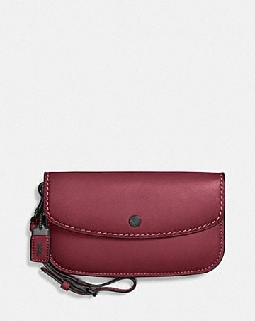 6b0a386005 france coach red travel bag 932b8 1c428; where to buy coach womens bags  ca288 266f7
