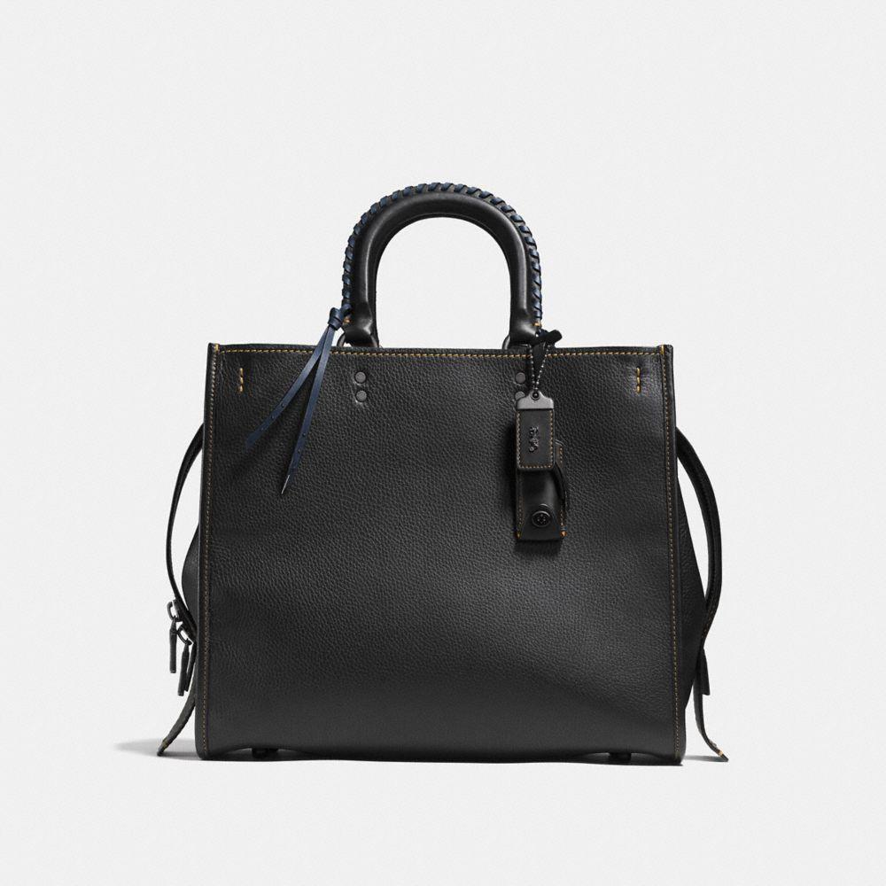 sac noir longchamp