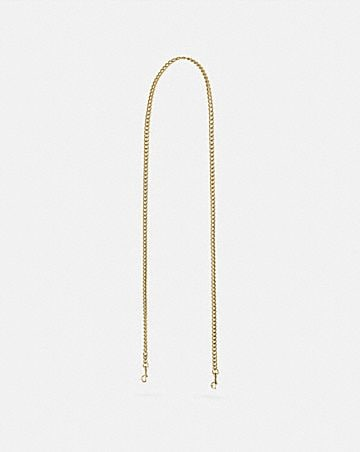 DINKY CHAIN STRAP