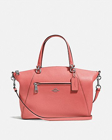 85c157bc22c Women's Sale | COACH